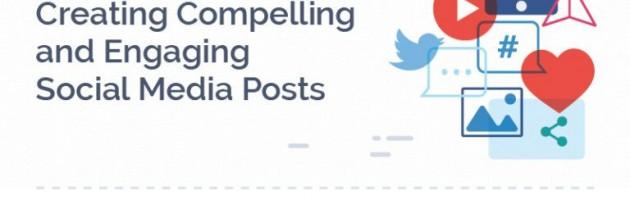 social_media_posts