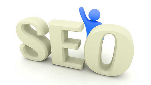 SHOCKING!! Why You Should Never Outsource to SEO Companies