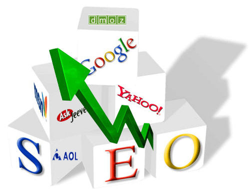 Top Ways to Set Your SEO Agency Aside from the 'Pack'