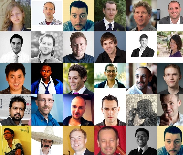Top experts on link building mistake to avoid