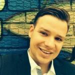 Matt Capala(SearchDecoder)