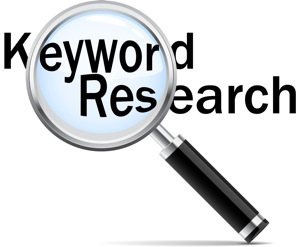 keyword_research_planning_seo