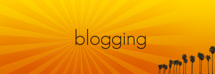Where To Start Blogging – The Best Blog Sites [INFOGRAPHIC]