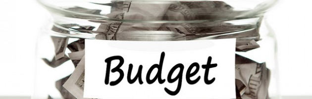 digital_marketing_budget