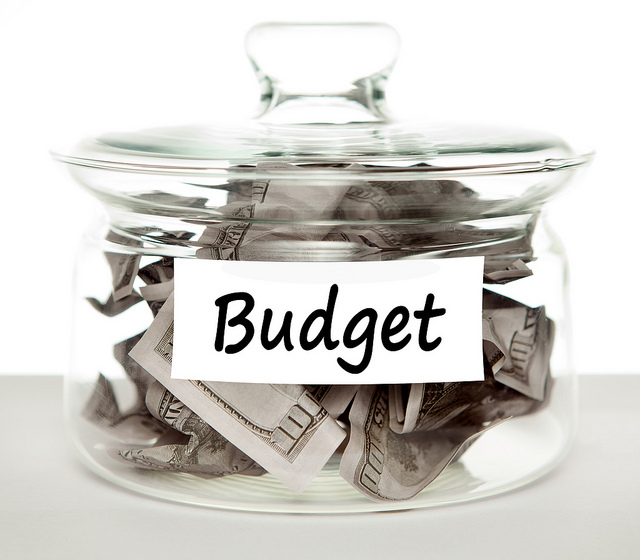 What Your Digital Marketing Budget Should Be Made of