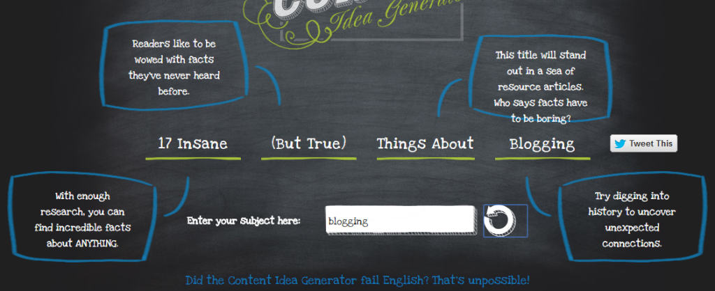 how_to_use_content_idea_generator