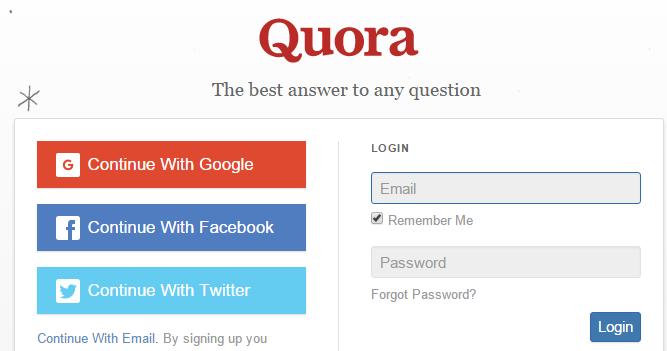 quora_quora