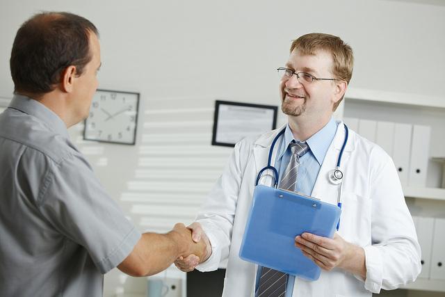 healthcare_consultant_guest_blogging