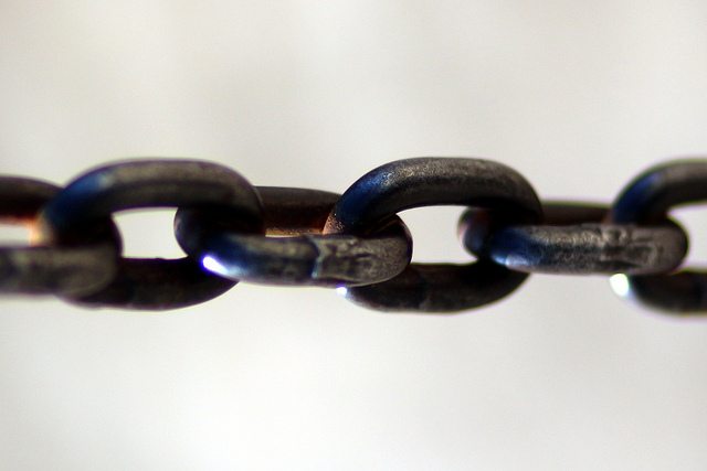 5 Attributes of Real and Worthwhile Links