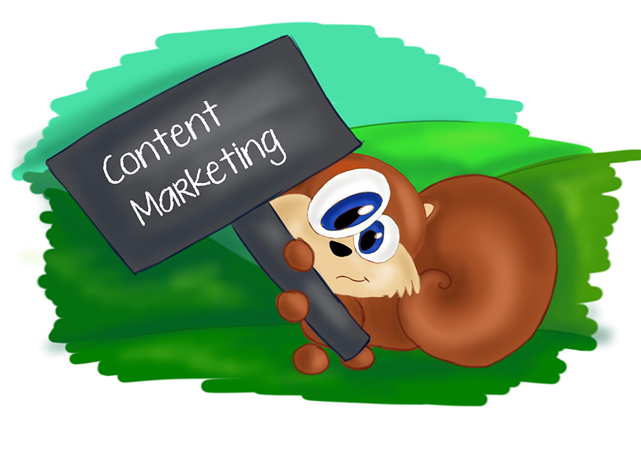 10 Content Marketing Checklist You Should Have
