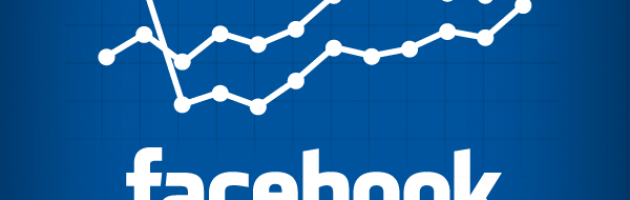 Facebook_insights