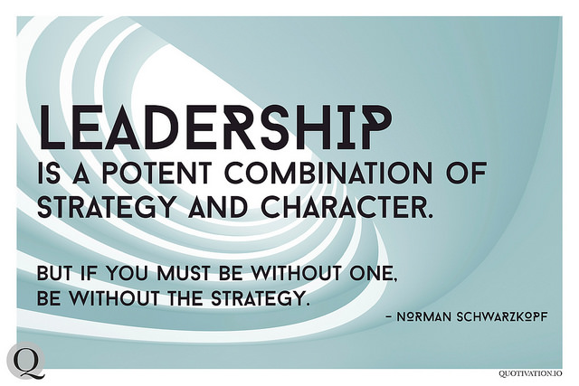 leadership_in_marketing