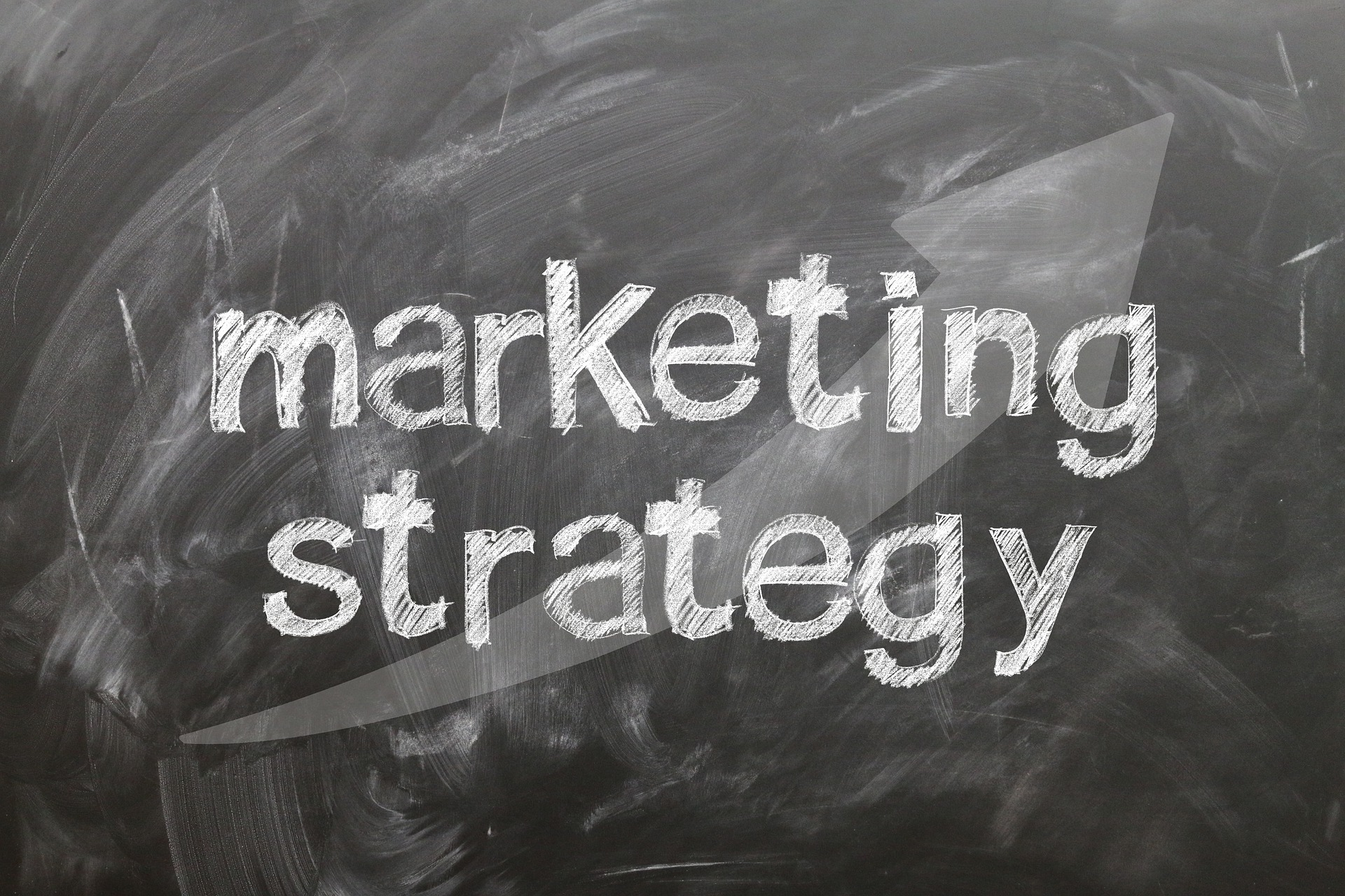 5 Tips For Brand Image Marketing and Visibility