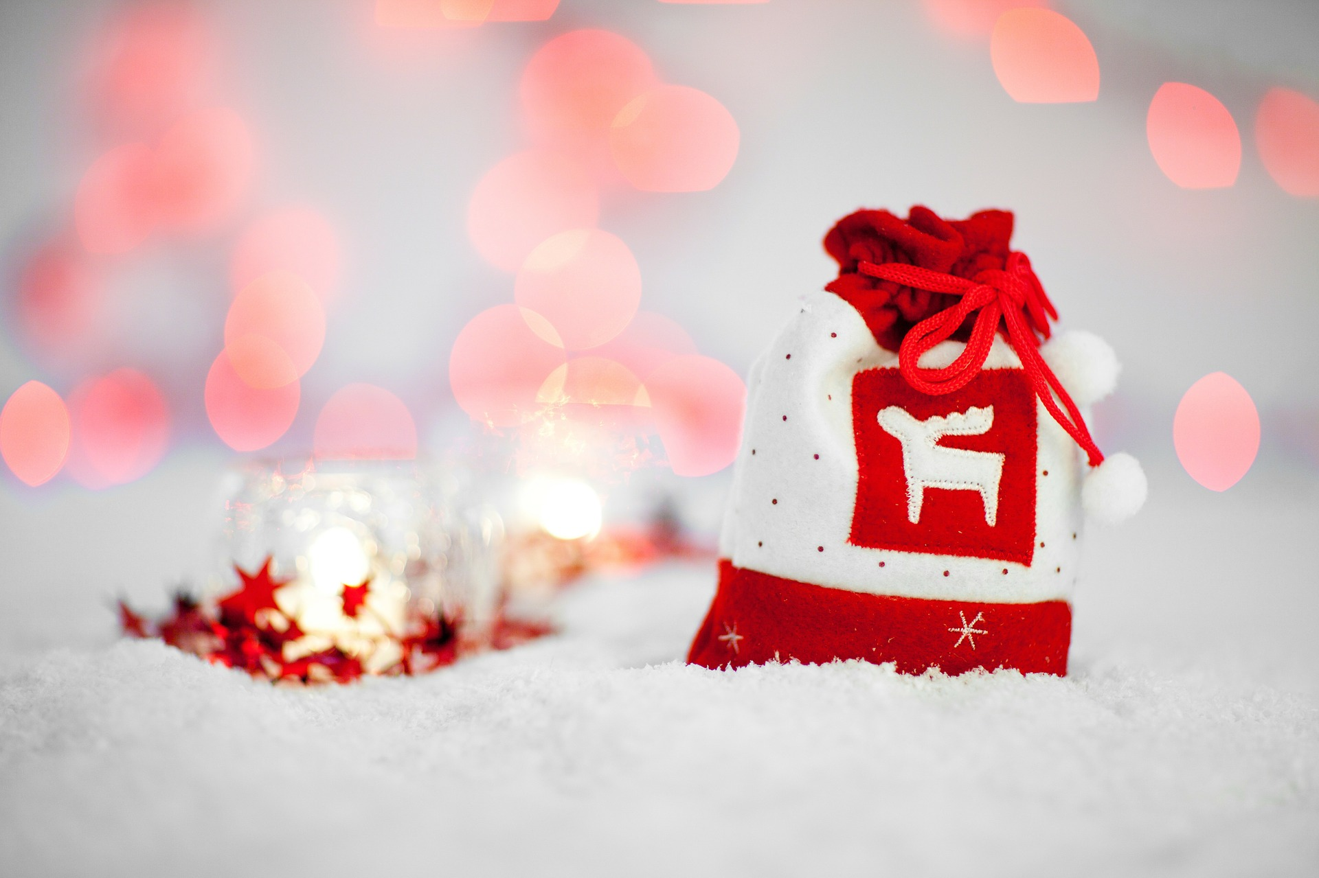 4 Holiday Marketing Blunders You Can't Afford to Make this Season