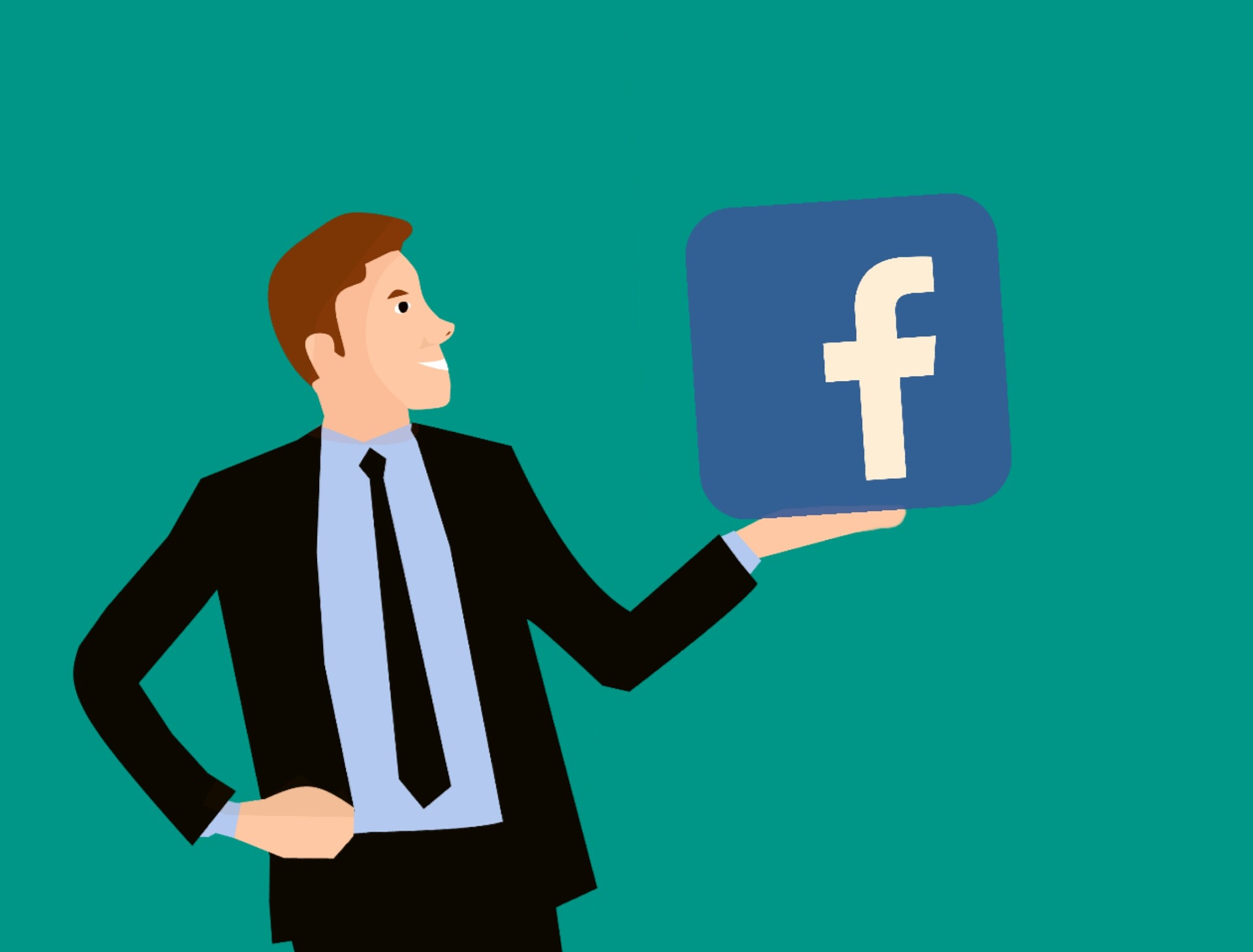 How to Step Up Your Facebook Video Advertising Game