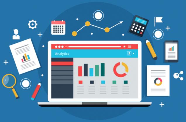 Digital marketing- Koderlabs