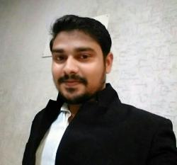 Nayan Rathod